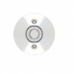 Doorbells from Oakville Windows & Doors