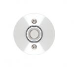 Doorbells from Oakville Windows & Doors