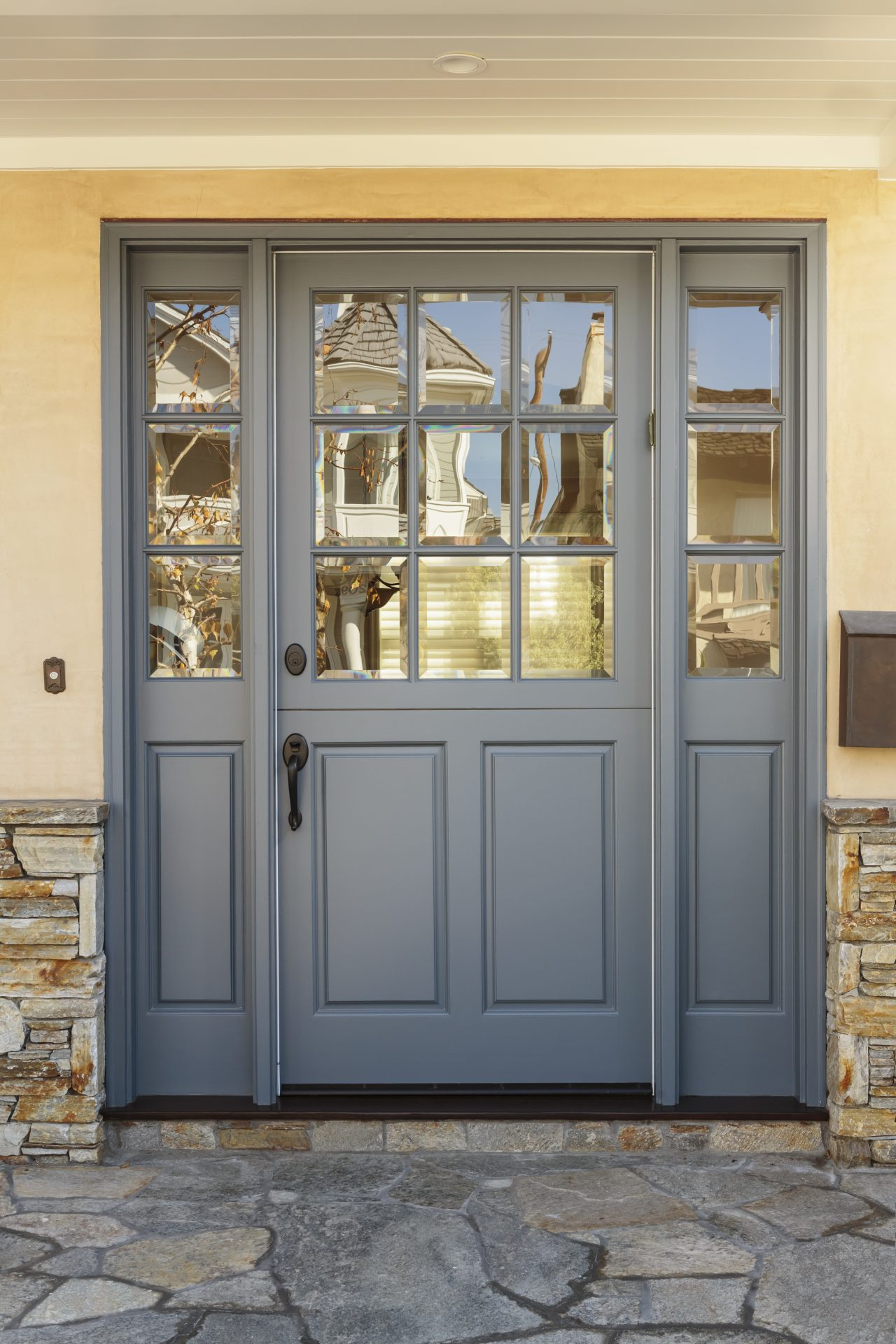 Colour trends for 2017 grey oakville windows doors colour trends for 2017 grey by oakville windows and doors rubansaba
