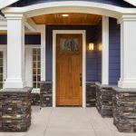 How to tell you need a new front door from Oakville Windows and Doors