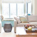How to keep windows looking new from Oakville Windows & Doors