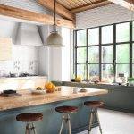 Window trends for 2019 from Oakville Windows & Doors