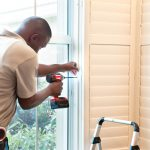 Benefits of replacing your windows from Oakville Windows & Doors