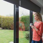 How to choose a patio door from Oakville Windows & Doors