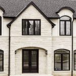 Easy ways to maintain your windows from Oakville Windows & Doors