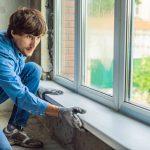 Retrofit vs brick to brick installations from Oakville Windows & Doors