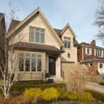 Old windows and doors affecting your home from Oakville Windows & Doors