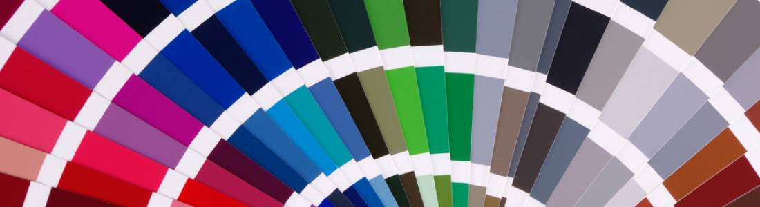 Choosing the Perfect Colour for Your Steel Door System & Choosing the Perfect Colour for Your Steel Door System | Oakville ...